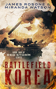Battlefield Korea New Covers.jpg