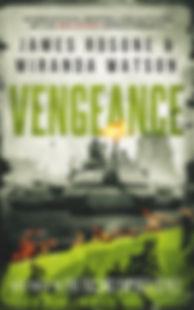Vengance Small.jpg