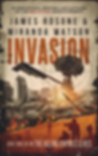 Invasion NEW 2 Small_edited.jpg