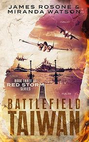 Battlefield Taiwan Small.jpg