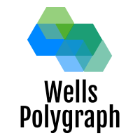 Wells Polygraph Logo (002).png