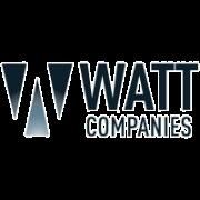 watt-companies-inc-squarelogo-1519284447
