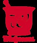 Logo_Walgreens_W.png