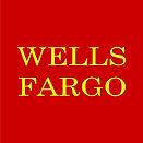 Wells_Fargo_Logo9.jpeg