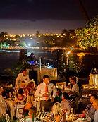 groups-at-hawaii-resort-th.jpg
