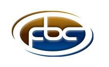 FBC Insurance logo.jpg