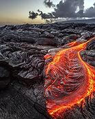 Big-Island-Lava-Tours.jpeg