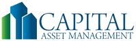 CAM Logo Transparent.png