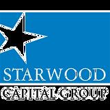 StarwoodCapitalGroup_edited.png