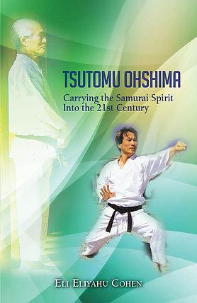 SUTOMU OHSHIMA