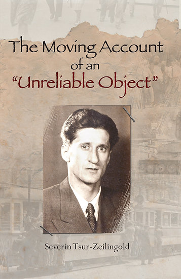 """The Moving Account of an """"Unreliable Object"""""""