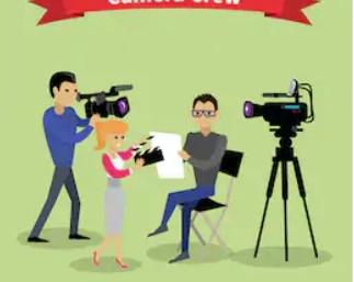 חשיפה תקשורתית רחבה לעסק שלכם!