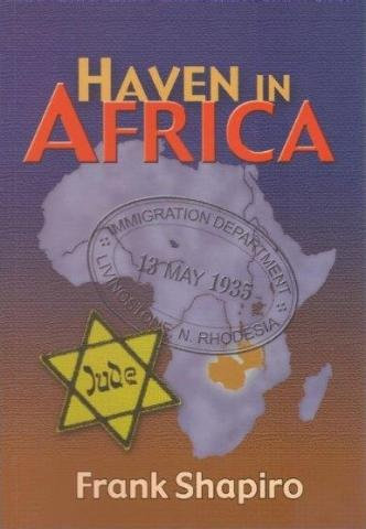 Haven in Africa