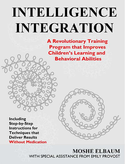 Intelligence Integration