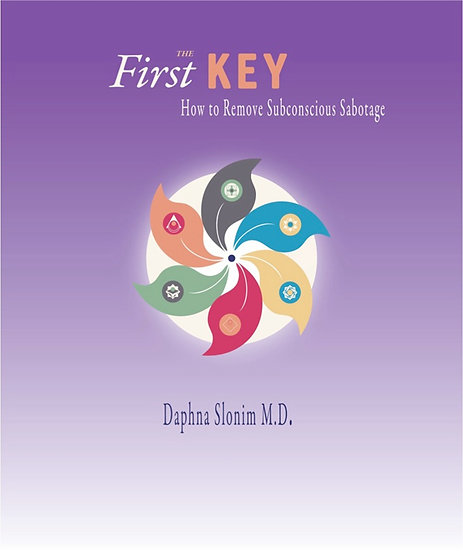 The First Key
