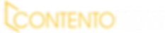 Contento Now - קידום ושיווק דיגיטלי לסופרים ולספרים