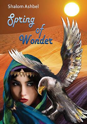 Spring of Wonder