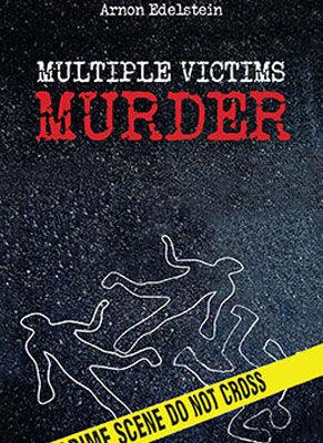 Multiple Victims Murder