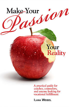 Make Your Passion Your Reality
