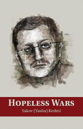 Hopeless Wars