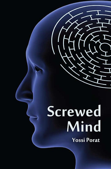 Screwed Mind
