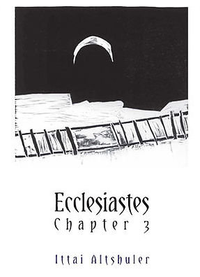 Ecclesiastes Chapter 3