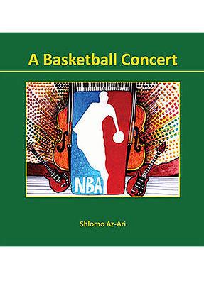 A Basketball Concert