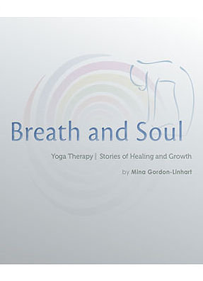 Breath and Soul