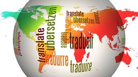 ספר מתורגם לשפות- הדרך שלך לפריצה בינלאומית!
