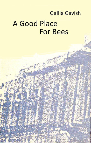 A Good Place for Bees