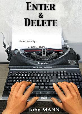 Enter & Delete