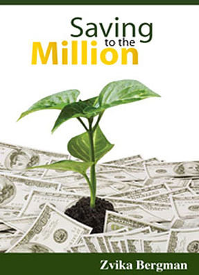 Saving to the Million