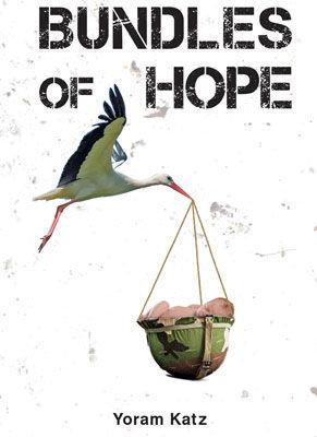 Bundles of hope