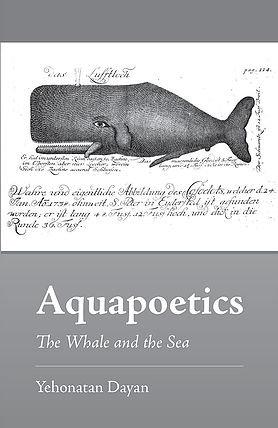 Aquapoetics