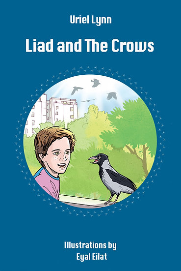 Liad and the Crows