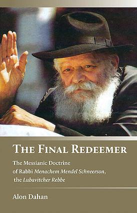 The Final Redeemer