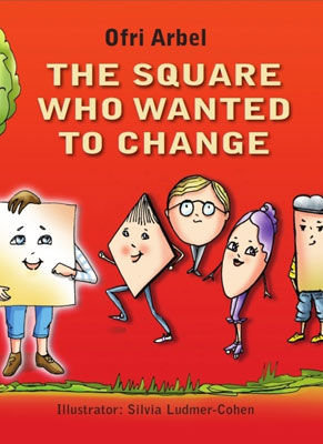 The Square Who Wanted To Change