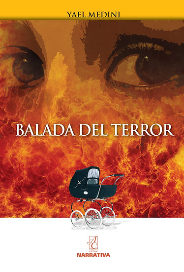 Balada del Terror