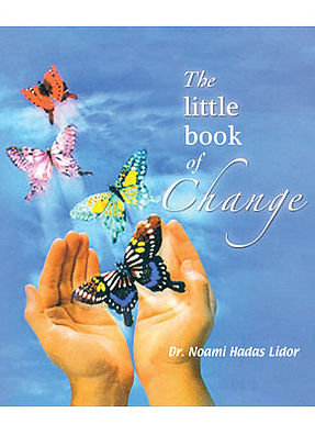 The LIttle Book of Change