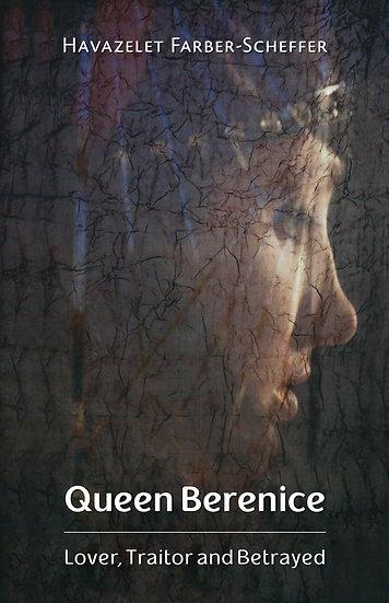 Queen Berenice