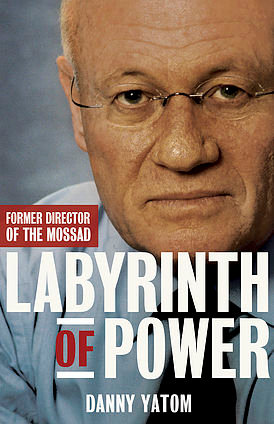 The Labyrinth  of Power