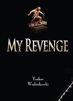 My Revenge