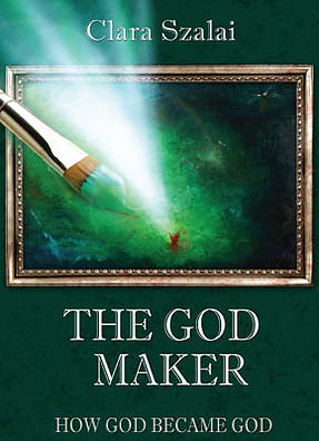 The God Maker