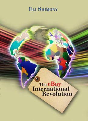 The eBay Internationat Revolution