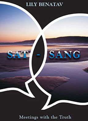 Sat-Sang. Meeting with the Truth