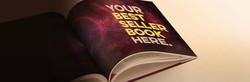 Homepage-Header-Open-Book