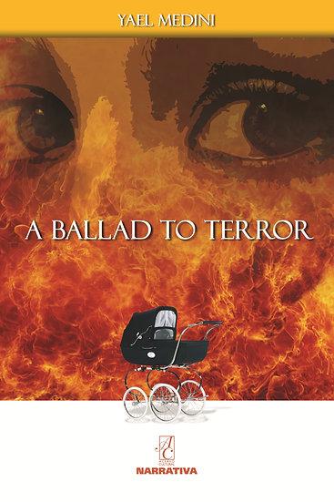 A Ballad to Terror