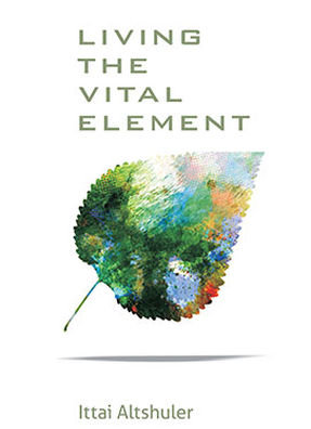 Living the Vital Element