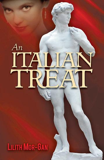 An Italian Treat