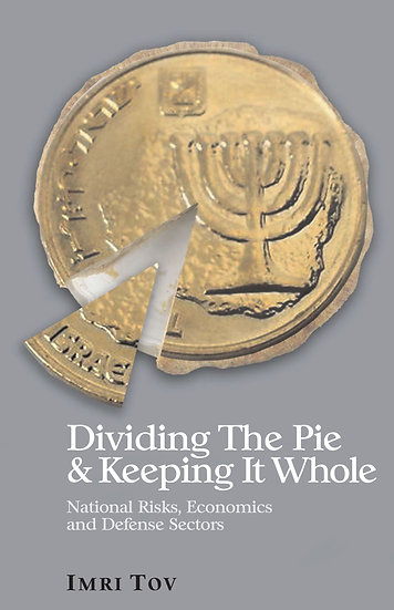 Dividing the Pie & Keeping it Whole